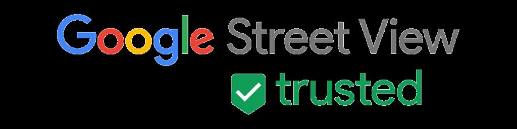 streetviewtrusted-en