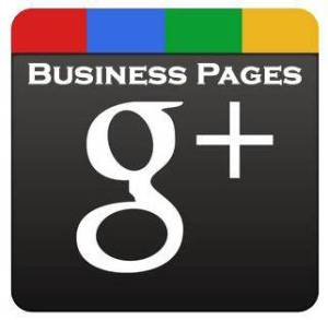 google-business-pages