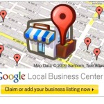 Local Search Leads 50% Of Mobile Visitors To Visit Within One Day