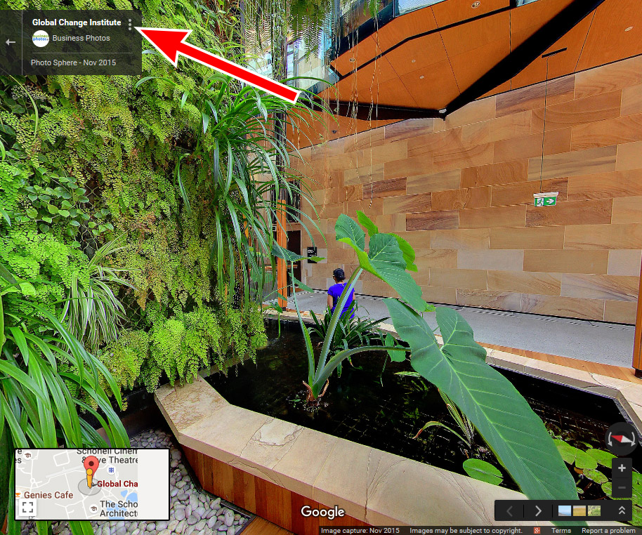 embed-google-virtual-tour-into-website-step-2