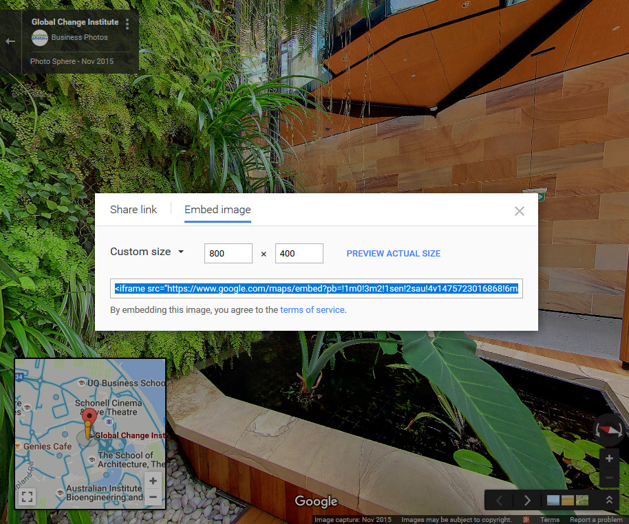 embed-google-virtual-tour-into-website-step-3
