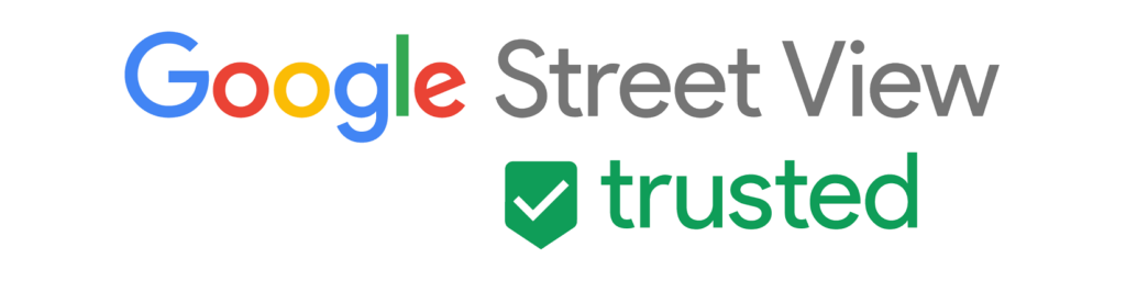 streetviewtrusted-en