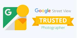 Google Trusted Photographers