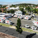 Promote Your Business with Aerial Photos and Video